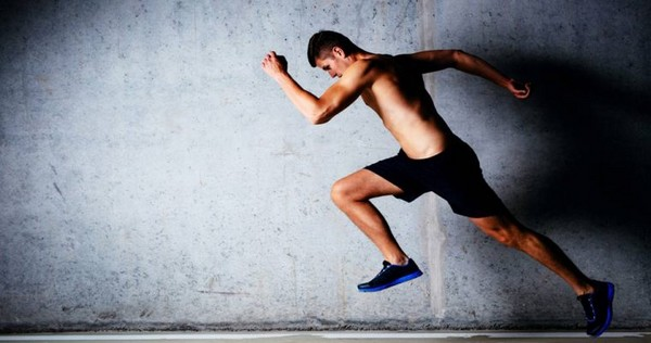 High Intensity Workouts Might Damage The Bowels
